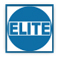 Elite Market Research Logo